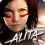 Alita: Battle Angel – The Game CBT