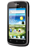 Huawei Ascend G300