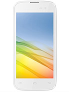 Lava Iris 450 Colour