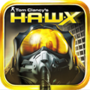 Tom Clancy HAWX S