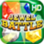Jewel bataille HD