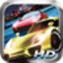 Speed ​​3D Racing