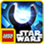 LEGO® Star Wars ™ Forza Builder