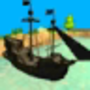 Fantasy Classic Boat Parkering