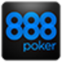 888 Poker Android APK