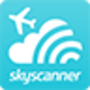 A Skyscanner