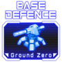Base Defence - GZ