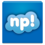 NotifierPro Plus