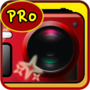 Noiseless Sol-e Camera Pro