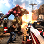 Rage Z: Multiplayer zombi FPS