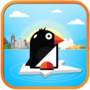 Penguini Penguin SD