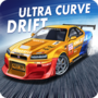 drift Ultra courbe