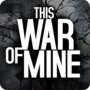 Tämä War of Mine