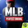 MLB Perfect Směna