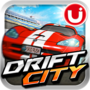 Drift City móvil
