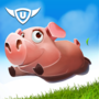 My Farm 2 Gratuit