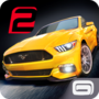 GT Racing 2: The Real רכב Exp