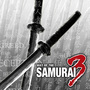 Way Of Samurai 3