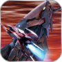 Darius Burst -SP-