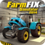 Farm FIX Simulator 2014