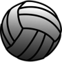VolleyballTapp!