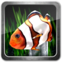 My Fish 3D II