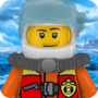 LEGO ® City Rapid Rescue