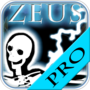 Zeus - Lightning Shooter