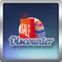 Discounter: Gagnez une