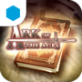 Ark of Ages