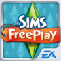 Die Sims ™ FreePlay