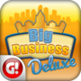 Big Business Deluxe