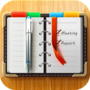 Horaire Planner Pro