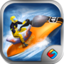 Yacht Speed: Turbo Racing