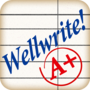Wellwrite - Anglais Quiz