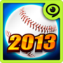 Baseball Superstars ® 2013