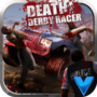 Death Derby Racer Zombie