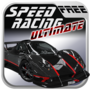 Speed ​​Racing Ultimative