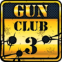 Gun Club 3: Virtuelle Waffe Sim