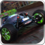 RE-VOLT 2: Best RC Racing 3D