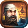 Pirate Escape-