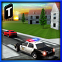 Cop Duty Simulator