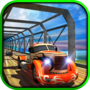 By Truck Racing 3D