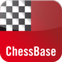 ChessBase on-line