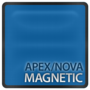 Magnetico HD Apex Nova Theme