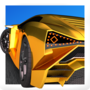 Speed ​​Cars: Real Racer Need 3D