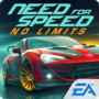 Need for Speed ​​™ bez granica