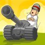 Sheep War (WarSheep) - ONLINE