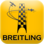 Il Breitling Reno Air Races