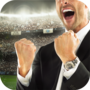 Football Manager 2013 מחשב כף יד